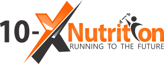 Tenxnutrition.in